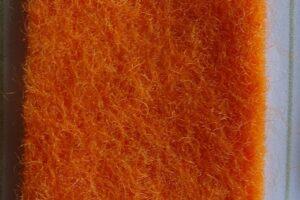 FELT Pure Wool V504