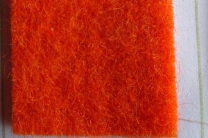 FELT Pure Wool V505