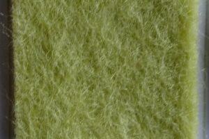 FELT Pure Wool V513