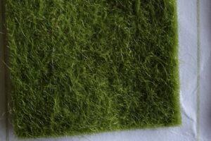FELT Pure Wool V514