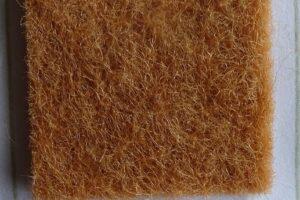 FELT Pure Wool V515