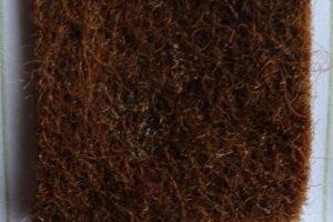 FELT Pure Wool V516