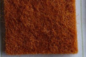 FELT Pure Wool V521