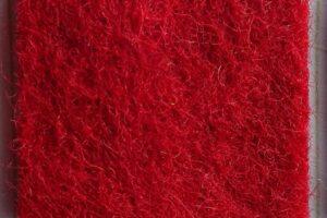 FELT Pure Wool V523
