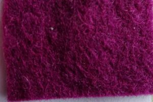 FELT Pure Wool V530