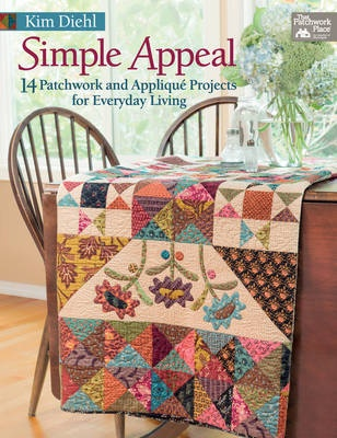 Book Simple Appeal