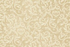 Pearl Essence Scroll Tan 114 T