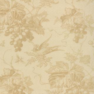 BOLT END Vin Du Jour Linen 1.55m piece