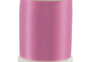 Bottom Line 605 Light Pink