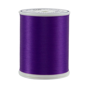 Bottom Line 606 Dark Purple