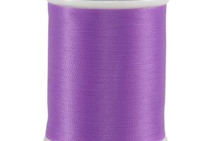 Bottom Line 607 Light Purple