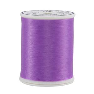 Bottom Line 607 Light Purple