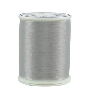 Bottom Line 623 Silver