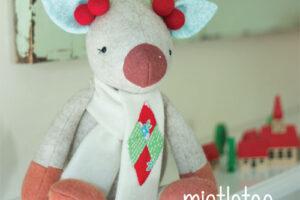 Mistletoe MB081