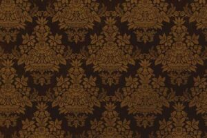 BOLT END Kingsbury Brown  80cm piece