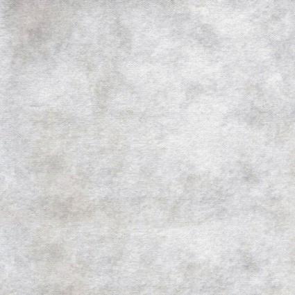 Shadowplay Flannel 513 K2