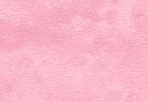 Toscana Flannel CottonCandy 9020 23