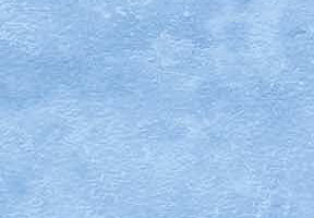 Toscana Flannel Blue Moon 9020 43