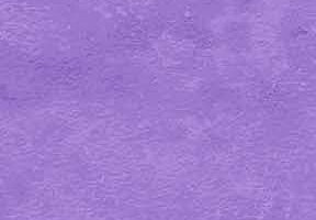 Toscana Flannel Pansy 9020 850