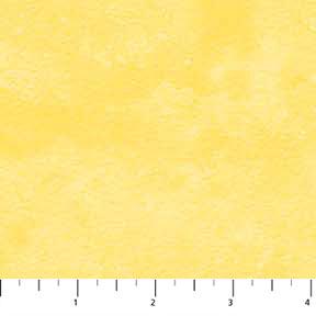 Toscana Flannel Custard 9020 530