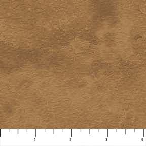 Toscana Flannel Mocha 9020 351