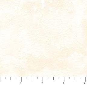 Toscana Flannel Porcelain 9020 110