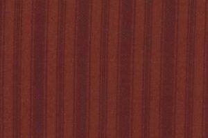 Wool & Needle Flannel 2 Warm Pumpkin MF1092 15