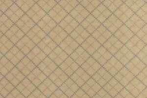 Wool & Needle Flannel 3 MF1131 21