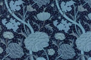 William Morris 2017 Cray Indigo 7300 21