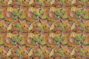 William Morris 2017 Acanthus 7304 15