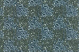 William Morris 2017 Tulip Willow Sky 7302 17