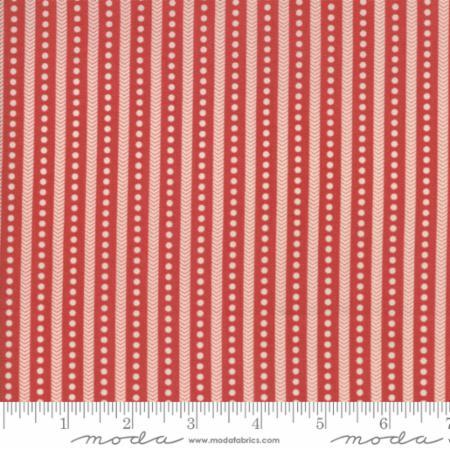 Atelier De France Albi Rose 13807 12