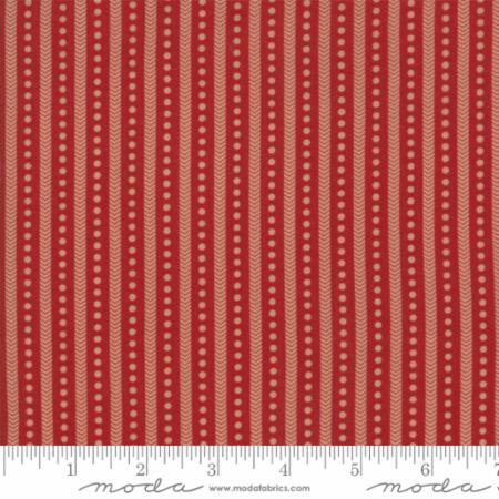 Atelier De France Albi Rouge 13807 11