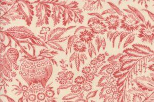 Atelier De France Beau Rivage Pearl Rose 13803 13