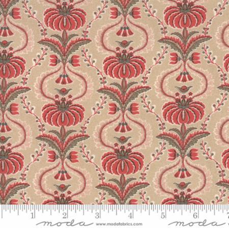 Atelier De France Brassai Oyster 13805 13