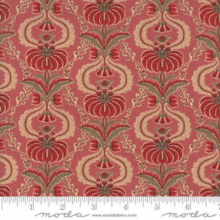 Atelier De France Brassai Rose 13805 14