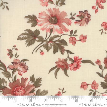 Atelier De France Provence Pearl 1380 12