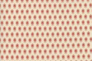 Atelier De France Vence Pearl Rose 13806 13
