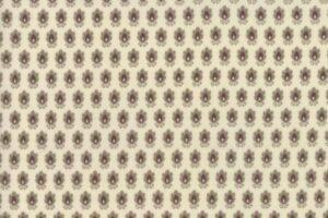 Atelier De France Vence Roche 13806 15