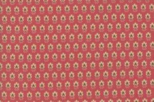 Atelier De France Vence Rose 13806 17