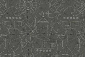Sunprint 2018 3C Compass Inky