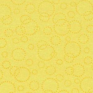 Flat Fold Champagne D Yellow 3m piece