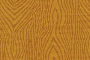Flat Fold Moire Gold 3.3m piece