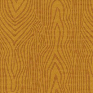 Flat Fold Moire Gold 3.3m piece