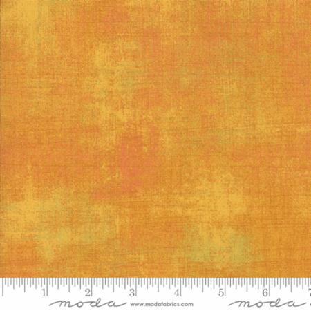 Grunge Butterscotch 30150 421