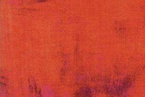 Grunge Cinnabar 30150 311