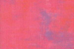 Grunge Calypso Coral 30150 327