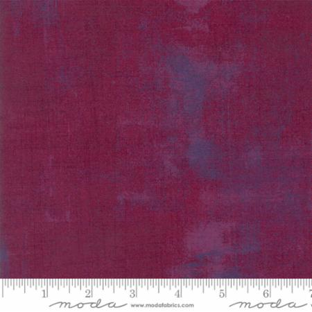 Grunge Boysenberry 30150 335