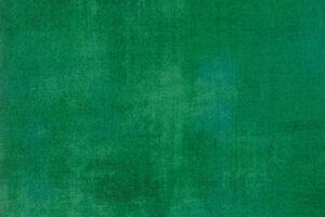 Grunge Amazon 30150 340