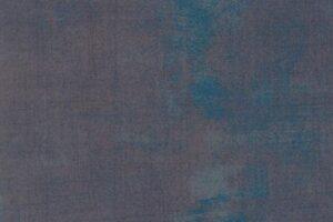 Grunge Excalibur 30150 355